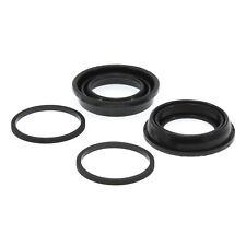 Disc Brake Caliper Repair Kit-SE Front Centric 143.35039