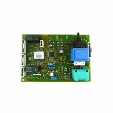 Potterton Performa 28 /& 30he circuito stampato PCB 5112380 NUOVO di zecca