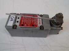 Micro Switch Limit Switch 1Ml 10-E1