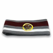 Ncaa Minnesota Golden Gophers Adult Unisex The Game Earband, One Size, Maroon