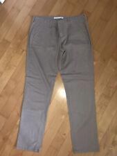 ### MAC Jeans ### Hose Damenhose Stretch KELLY Jeanshose Jeans 95/% Baumwolle