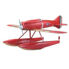 Rc Airplane Arf for sale | eBay