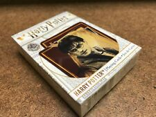 Harry Potter - Harry Potter Playing Cards Deck Brand New