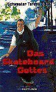 Das Skateboard Gottes von Zukic, Teresa | Buch | Zustand gut