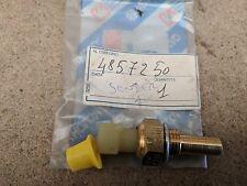 Unità mittente per Ford New Holland Trattore P/N 4857250