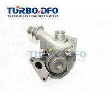 BV39 turbo Renault Clio Megane Modus Scenic 1.5 DCI K9K 106 PS - 54399700070