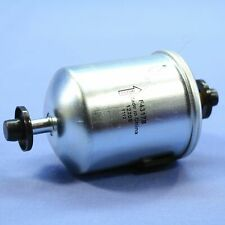 Fuel Filters for 1997 Nissan Maxima for sale   eBayeBay