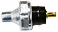 Aceite Presión Interruptores Para Todos los Modelos Reemplaza OEM# 26551-39C,