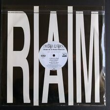 """Fiesta Latina – Ritmo De la Noche Remix'97 (Vinyl, 12"""", MAXI 33 TOURS)"""
