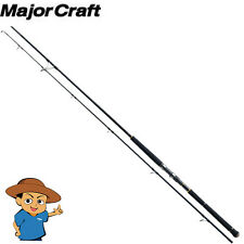 Major Craft N-ONE NSS-1002PLG Plugging model 10' shore fishing spinning rod pole