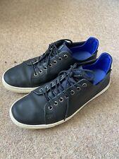 Men's Replay Shoes