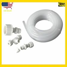 Spray Kit Set Swimming Pool Spa Water Slide Hose Connector Nozzle Fittings