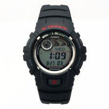 Casio g-2900f-1ver G-Shock Orologio uomo NUOVO E ORIGINALE