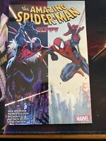 The Amazing Spider-Man Vol. 7: 2099 TP (2019)