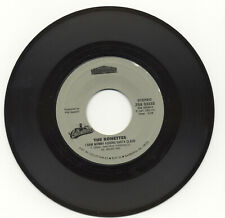 RONETTES CRYSTALS HOLIDAY 45