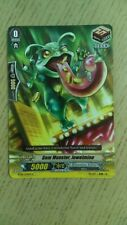 Cardfight Vanguard - Gem Monster, Jewelmine (BT08/054EN C)