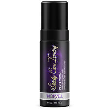 OFFICIAL NORVELL PERFECTION SELF TANNING MOUSSE 118ml