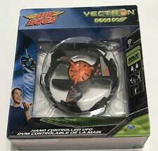 NEW Air Hogs Atmosphere & Vectron Wave Flying Indoor Mini-Drone Toys Spin Master