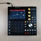 Kit aluminium Gold knobs for Akai MPC ONE, MPC LIVE2, TOUCH, LIVE, Roland SP-404