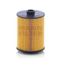 Filtro de aceite MANN 95810722210|03H115562|