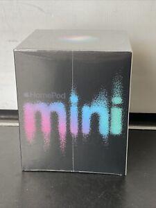 Apple HomePod Mini Smart Speaker - White