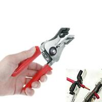 Automatic Cable Wire Stripper Stripping Crimper Crimping Plier Cutter Tool TI