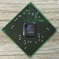 Original Brand New ATI 216-0774007 216 0774007 BGA Graphic Chipset IC DC 2011+