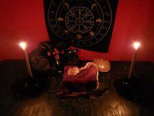 Demonic Dybbik Box
