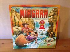 Niagara Spiel des Jahres 2005 Zoch zum Spielen