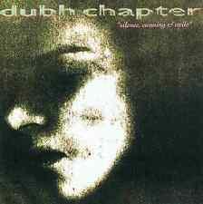 DUBH CHAPTER - SILENCE CUNNING & EXILE - CD NEU