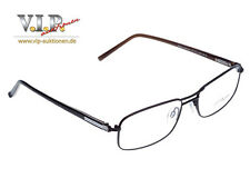 ST.DUPONT Lunette Glasses Sunglasses PVD Finish Glasses Occhiali NEW