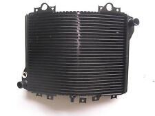 Radiateur EAU KAWASAKI ZZR1100 ZZR 1100 1990-2002 NEUF