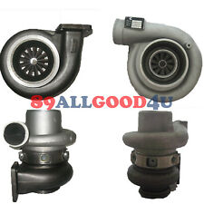 3801935 167050 3001559 Turbocharger Fits 80-12 Cummins N14 NT-855