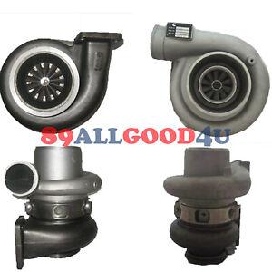3801935 167050 3001559 Turbocharger Fits 80-12 Cummins N14 NT-855