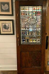 Pantry Door Antique Doors For Sale Ebay