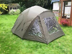 Chub Discovery Fishing Tent Bivvy