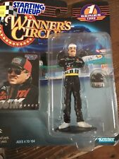 John Force Toy