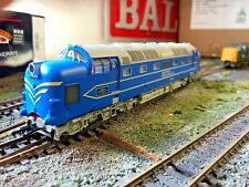 Bachmann Deltic DP1 NRM Brand New