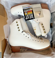 Jackson SR 2400 Competitor Boot White (BOOT ONLY) NEW IN BOX