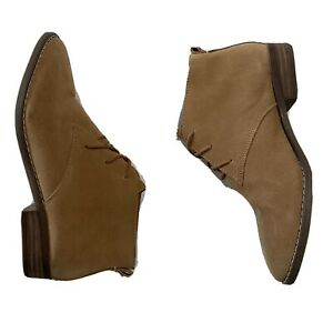 AMERICAN EAGLE OUTFITTERS Boots Booties Women's US 8, UK 5.5, EU 38.5, MX 25 EUC