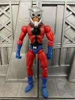 """Marvel Legends Toybiz Giant Man BAF Series ANT-MAN 6"""" Action Figure"""