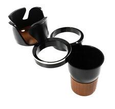 Auto Halterung Multi Cup Case Organizer Becherhalter Handyhalter Brillenhalter