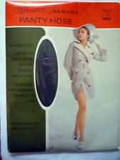 "Vintage J.B. Hunter Pantyhose in color Smoke and size medium 5' 3"" - 5' 7"""