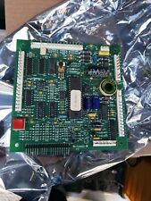 Automatic Products Lcm 1,2,3,4 control board with Mdb. Also fits Fsi