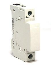 ABB 100-NG-GU-AU Surge Protective Device 70kA 100NGGUAU NEW