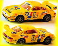 Porsche 911 RS 993 Porsche Cup 1997 Fromage #23 Dupuy 1:87