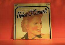 HELEN O'CONNELL - THIS IS - 1972 RCA VICTOR DOUBLE VINYL LP RECORD -Z