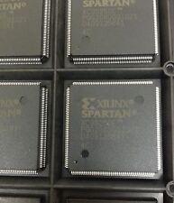 x1 **NEW** XILINX XC3S250E-4PQG208C , Spartan-3E FPGA 250K gates PQFP208