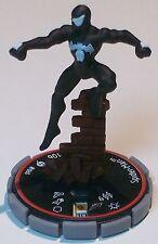 SPIDER-MAN #060 #60 Sinister Marvel HeroClix Veteran