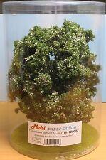 Heki 190002, Spur 0 /  1 / G, 1 blühender Obstbaum 24cm / blossoming fruit tree